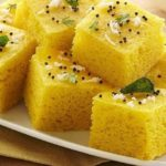 How to make dhokla recipe